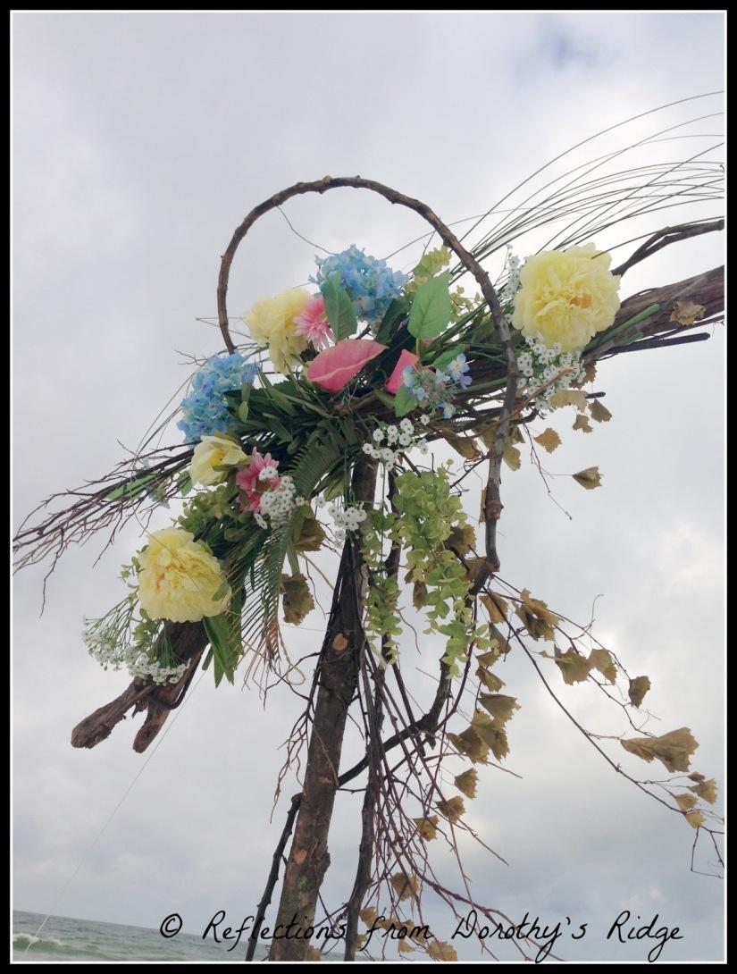 57d97-flower2bcross