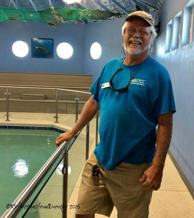sea-turtle-volunteer-jim-holmes