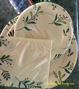 christmas-plates