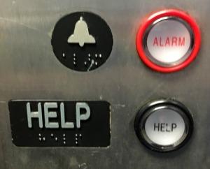 elevator-help