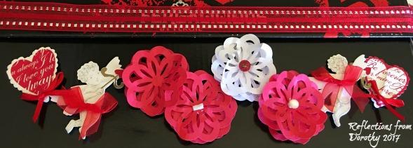 fergieflowers