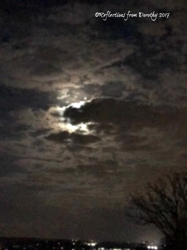 full-moon4