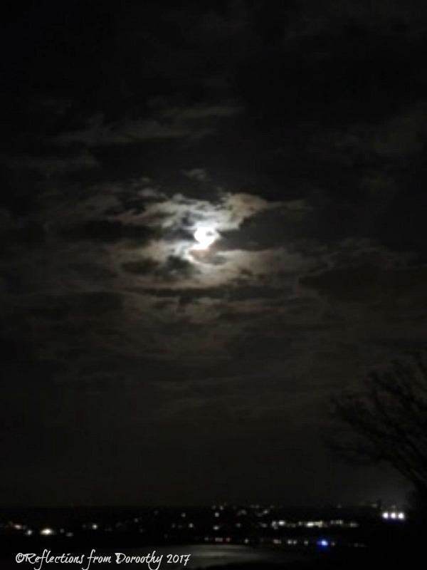 full-moon6