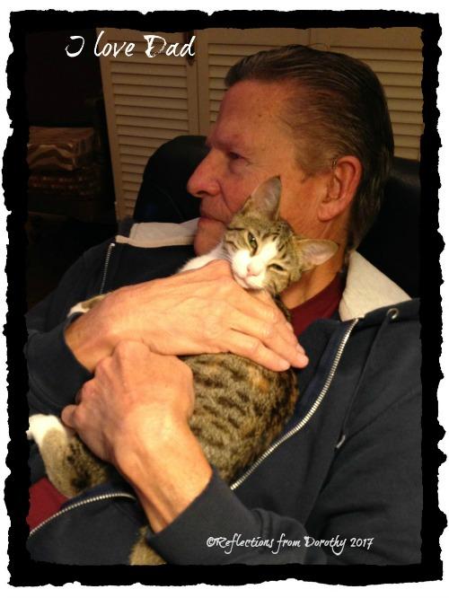 lola-loves-dad