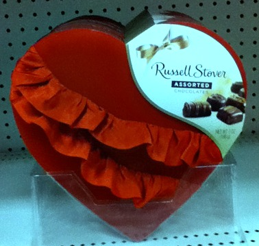 candy-russell-stover-ruffle