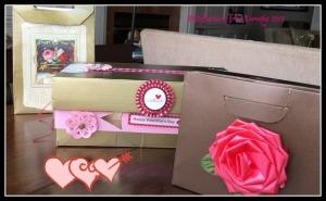 valentine-boxes1
