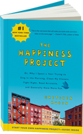 HappinessProject_RightColumn
